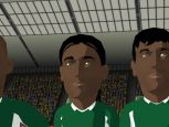 Sensible Soccer 2006  Archiv - Screenshots - Bild 4