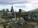 Medieval 2: Total War  Archiv - Screenshots - Bild 118
