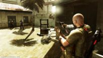 Splinter Cell: Double Agent  Archiv - Screenshots - Bild 35