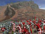 Medieval 2: Total War  Archiv - Screenshots - Bild 124