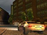 GSR - German Street Racing  Archiv - Screenshots - Bild 7