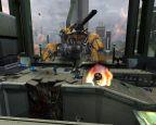 Warpath  Archiv - Screenshots - Bild 7