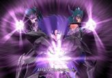 Saint Seiya: The Hades  Archiv - Screenshots - Bild 2