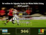 Kicker Quiz-WM  Archiv - Screenshots - Bild 6