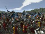 Medieval 2: Total War  Archiv - Screenshots - Bild 132
