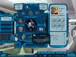 Space Rangers 2: Dominators  Archiv - Screenshots - Bild 20