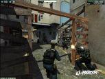 El Matador  Archiv - Screenshots - Bild 61