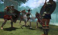 Gods & Heroes: Rome Rising  Archiv - Screenshots - Bild 121