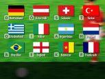 Kicker Quiz-WM  Archiv - Screenshots - Bild 5