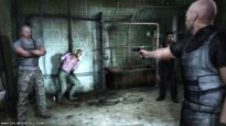 Splinter Cell: Double Agent  Archiv - Screenshots - Bild 32