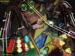Dream Pinball 3D  Archiv - Screenshots - Bild 12