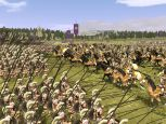 Rome: Total War - Alexander  Archiv - Screenshots - Bild 4