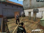 El Matador  Archiv - Screenshots - Bild 69