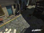 El Matador  Archiv - Screenshots - Bild 74