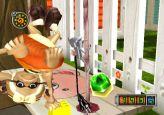 Chibi-Robo  Archiv - Screenshots - Bild 8