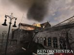 Red Orchestra: Ostfront 41-45  Archiv - Screenshots - Bild 18