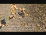 Full Spectrum Warrior: Ten Hammers  Archiv - Screenshots - Bild 8