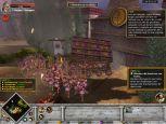 Rise & Fall: Civilizations at War  Archiv - Screenshots - Bild 10