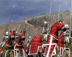 Medieval 2: Total War  Archiv - Screenshots - Bild 123