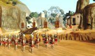 Gods & Heroes: Rome Rising  Archiv - Screenshots - Bild 120