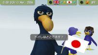 Talkman (PSP)  Archiv - Screenshots - Bild 5