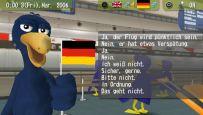 Talkman (PSP)  Archiv - Screenshots - Bild 4