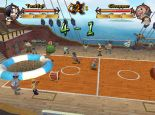 One Piece Grand Adventure  Archiv - Screenshots - Bild 21