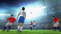 FIFA Fussball-Weltmeisterschaft 2006 (PSP)  Archiv - Screenshots - Bild 3