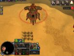 Rise of Nations: Rise of Legends  Archiv - Screenshots - Bild 9
