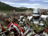 Medieval 2: Total War  Archiv - Screenshots - Bild 130