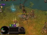 Rise of Nations: Rise of Legends  Archiv - Screenshots - Bild 5