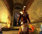 Dark Messiah of Might & Magic Archiv #1 - Screenshots - Bild 12