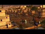 Rise & Fall: Civilizations at War  Archiv - Screenshots - Bild 2