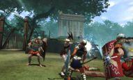 Gods & Heroes: Rome Rising  Archiv - Screenshots - Bild 122