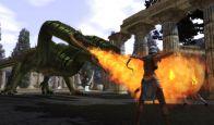 Gods & Heroes: Rome Rising  Archiv - Screenshots - Bild 112