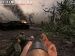 Red Orchestra: Ostfront 41-45  Archiv - Screenshots - Bild 25