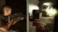 Splinter Cell: Double Agent  Archiv - Screenshots - Bild 39