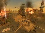 Joint Task Force  Archiv - Screenshots - Bild 27
