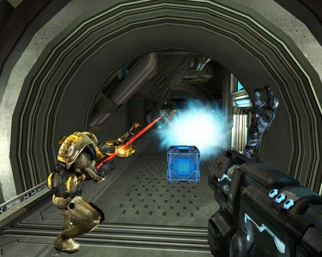 Warpath  Archiv - Screenshots - Bild 11