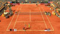 Virtua Tennis 3  Archiv - Screenshots - Bild 68