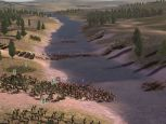 Rome: Total War - Alexander  Archiv - Screenshots - Bild 6