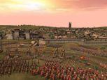 Medieval 2: Total War  Archiv - Screenshots - Bild 146