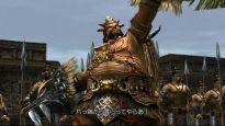 Dynasty Warriors 5 Empires  Archiv - Screenshots - Bild 23