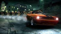 Need for Speed: Carbon  Archiv - Screenshots - Bild 71