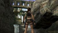 Tomb Raider: Legend (PSP)  Archiv - Screenshots - Bild 13