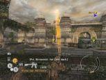 Full Spectrum Warrior: Ten Hammers  Archiv - Screenshots - Bild 6