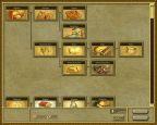 CivCity: Rome  Archiv - Screenshots - Bild 15