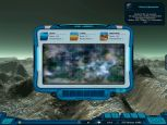 Space Rangers 2: Dominators  Archiv - Screenshots - Bild 22