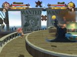 One Piece Grand Adventure  Archiv - Screenshots - Bild 49