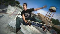 Tony Hawk's Project 8  Archiv - Screenshots - Bild 43